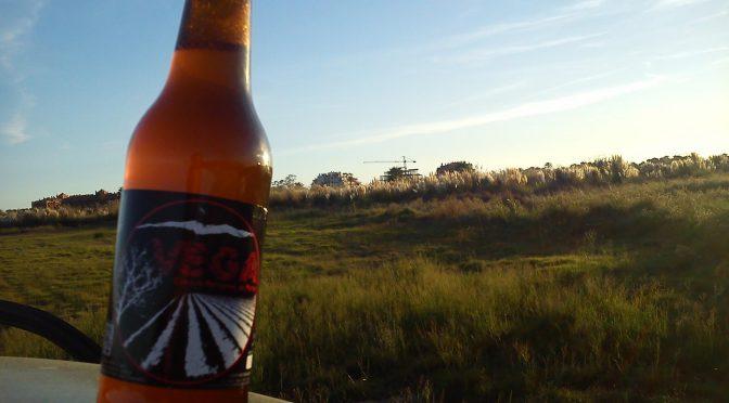 Cerveza Vega homenajea a Federico García Lorca