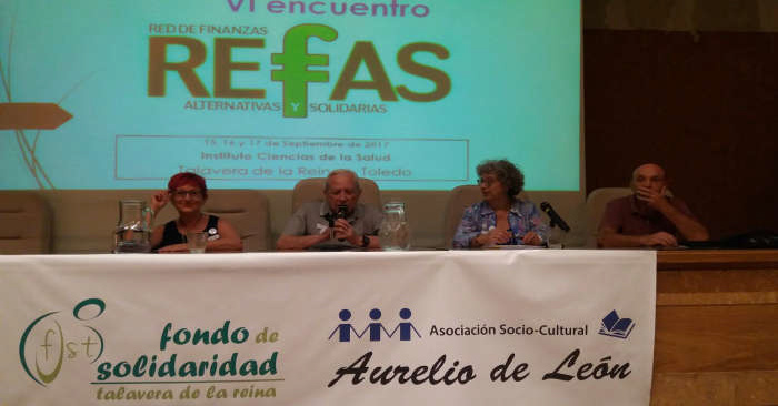 refas1