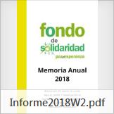 Enlace a PDF Informe Web 2018